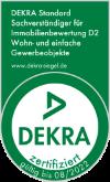 Immobilienbewertung München - DEKRA D2